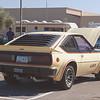 AMC 1979 AMX rr rt