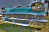1105_2011CarShows_0457_60_62_64_66
