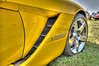 1105_2011CarShows_0408_10_12_14_16