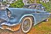 1107_2011 Hadji Shrine's Car Show_0112_13_16_18_20