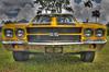 1107_2011 Hadji Shrine's Car Show_0022_24_26_28_30