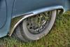 1107_2011 Hadji Shrine's Car Show_0151_54_56_58_60