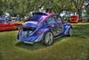 1107_2011 Hadji Shrine's Car Show_0592_594_596_598_600