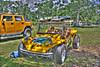 1107_2011 Hadji Shrine's Car Show_0542_44_45_48_50