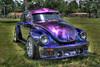 1107_2011 Hadji Shrine's Car Show_0582_83_86_88_90