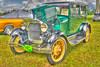 1107_2011 Hadji Shrine's Car Show_0002_04_06_08_10