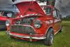 1107_2011 Hadji Shrine's Car Show_0042_44_46_48_50