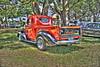 1107_2011 Hadji Shrine's Car Show_0562_63_66_68_70