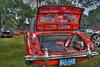 1107_2011 Hadji Shrine's Car Show_0062_64_66_68_70