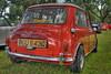 1107_2011 Hadji Shrine's Car Show_0052_54_56_57_60