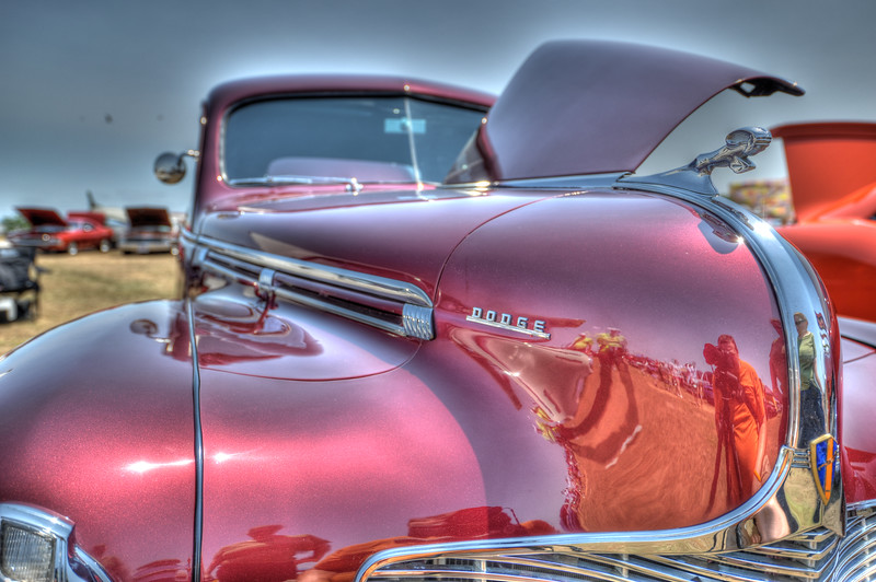 1105_2011CarShows_0096_098_100_102_104