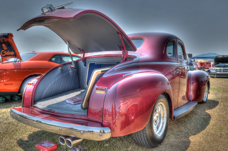 1105_2011CarShows_0086_88_90_91_94
