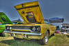 1105_2011CarShows_0218_20_22_24_26