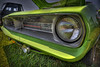 1105_2011CarShows_0268_70_72_74_75