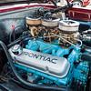 1965 Pontiac Le Mans