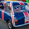 Mini 1000 Mk III