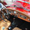 1959 MG