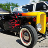 1932 Ford Roaster
