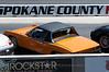 2011 Spokane Festival of Speed