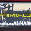 MAlNaimi7813QRC11week4