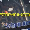 KABalooshi7837QRC11week4