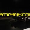 SmithSmith8345cropQRC11week5