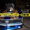 TTutterow8097QRC11week5