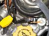 img_7216 15k Oil Service 2012-05-19
