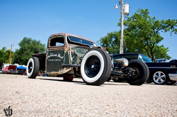 Winfield Garage_0014