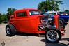 Winfield Garage_0005