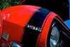 MotorMania_0025