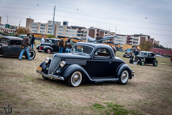 2011 Hot Rod Revolution  0284