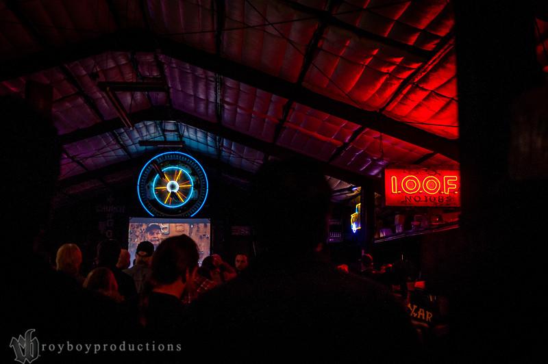 2011 Hot Rod Revolution  0007