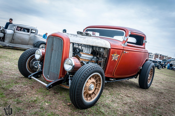 2011 Hot Rod Revolution  0152