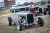 2011 Hot Rod Revolution  0024
