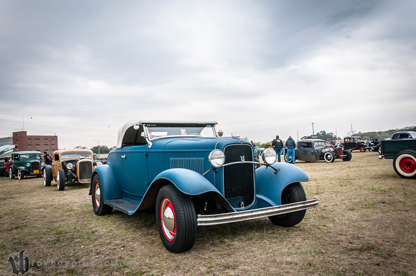 2011 Hot Rod Revolution  0090
