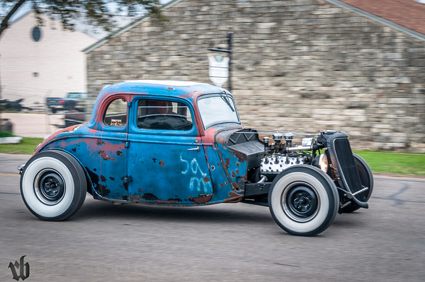 2011 Hot Rod Revolution  0399