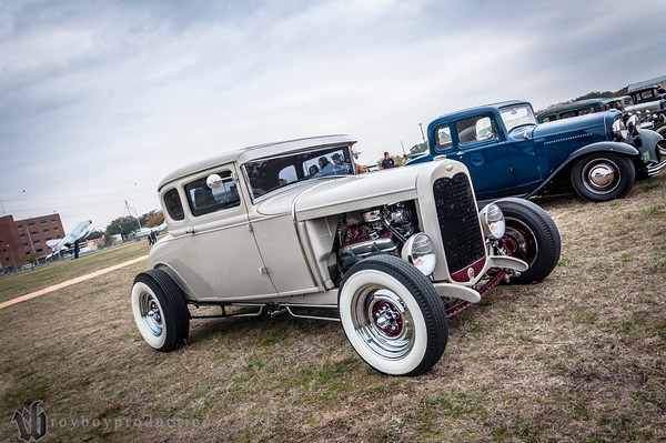 2011 Hot Rod Revolution  0030