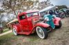 2011 Hot Rod Revolution  0049