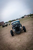2011 Hot Rod Revolution  0342