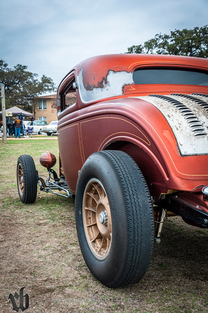 2011 Hot Rod Revolution  0286