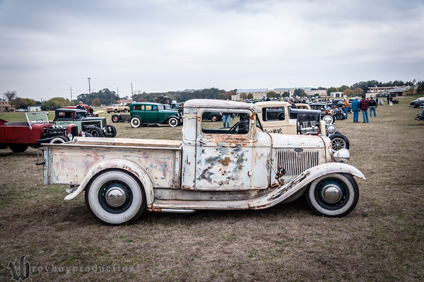 2011 Hot Rod Revolution  0040