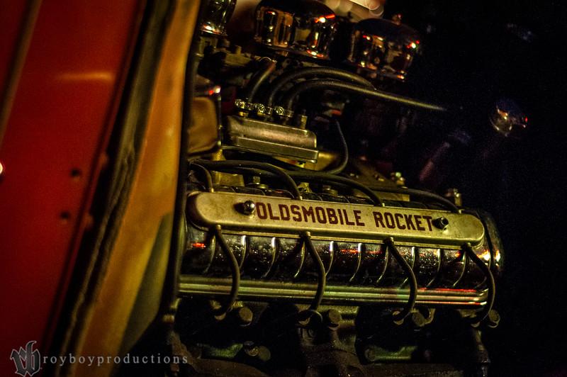 2011 Hot Rod Revolution  0018