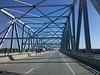 The engineer in me loves this bridge