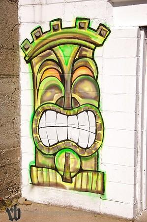 2011StrayKat500_0064