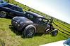 2011StrayKat500_0028