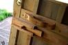 2011StrayKat500_0036