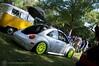 2011 Salina Oktoberfest  0014