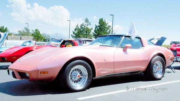 2011/09/10 local car shows