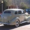 Buick 1936 Model 41 rr rt
